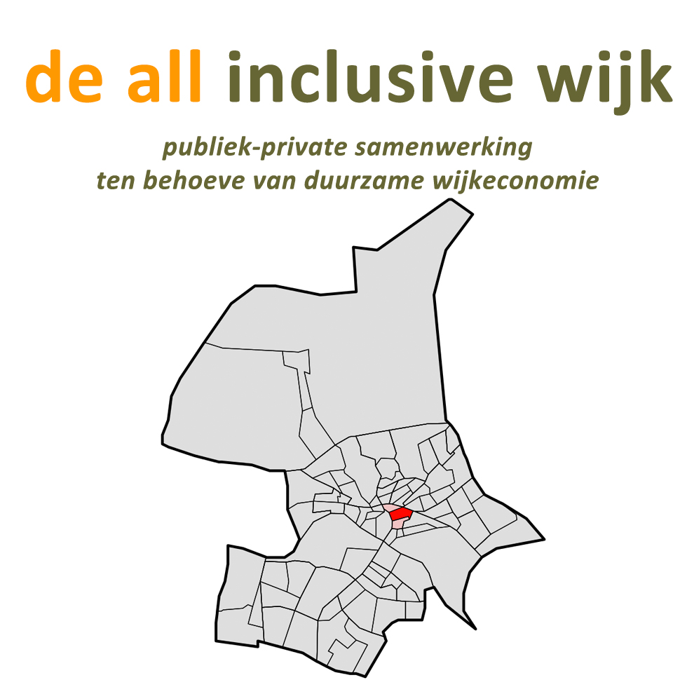 banner-all-inclusive-wijk