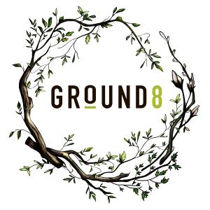 Ground8