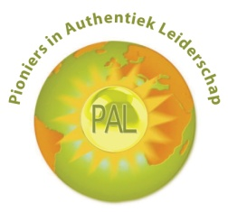 Pioniers in Authentiek Leiderschap
