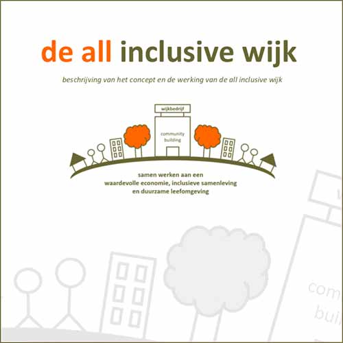 e-book all inclusive wijk